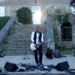 Festival Loroux-Bottereau (44) Pays de la Loire (juin 2017)
